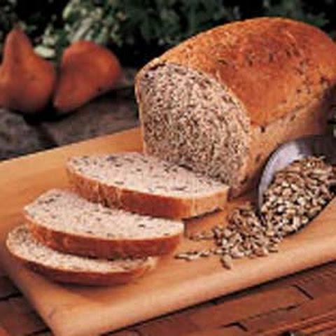Micro-Brewery Honey-Wheat Bread Recipe   Yummly