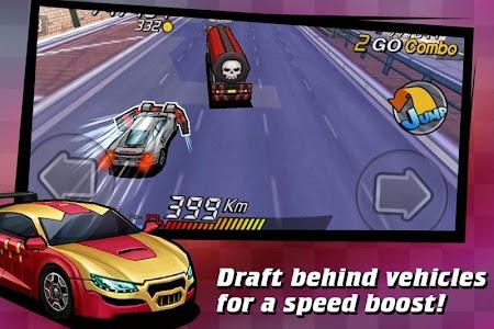 Go!Go!Go!:Racer 이미지[4]