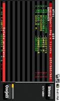 Screenshot of 1x2 TxT - Teletekst kladionica