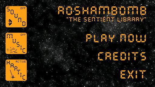 Roshambomb Free