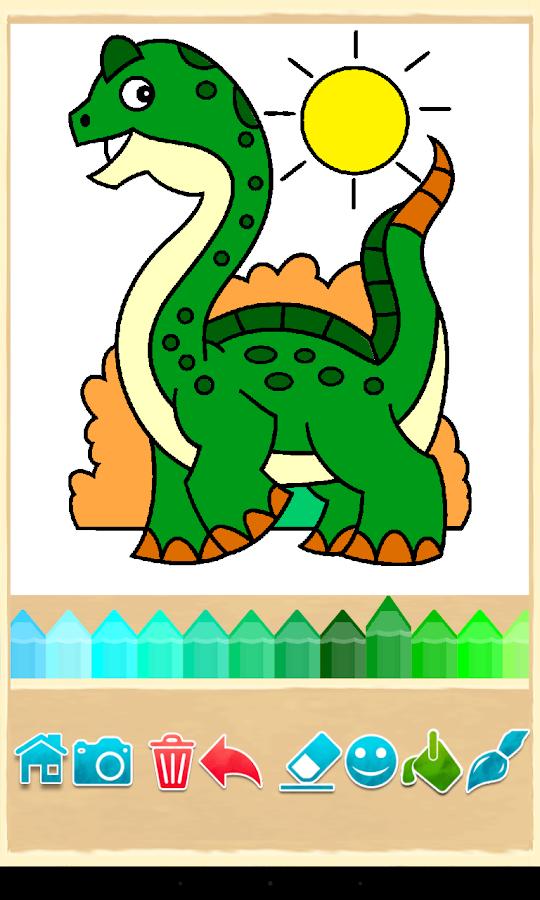 Раскраски для детей от 3 лет играть