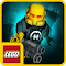 LEGO® Hero Factory Invasion code de triche astuce gratuit hack