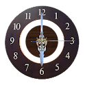 SuperClock icon