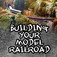 Building Model Railroads icon