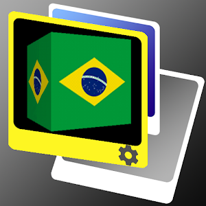 Download Cube BR LWP For PC Windows and Mac