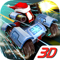 Game Racing Tank 1.4.6 APK for iPhone