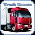 Truck Games APK for Lenovo
