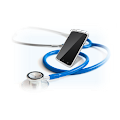 Doctor M Patient record APK for Ubuntu