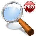 App Magnifier Pro APK for Kindle