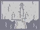 Thumbnail of the map 'waterwallyworld'