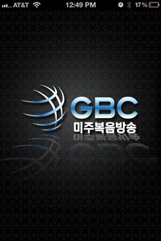GBC Mobile