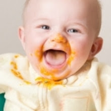 Feeding your Baby: Starting Solids