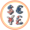 Exchange Rate Widget