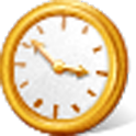 ETA icon