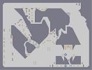 Thumbnail of the map '04-0:Pop Bottles'