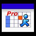 Salaire Nourrice Pro icon