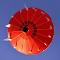 underballoon_2.jpg