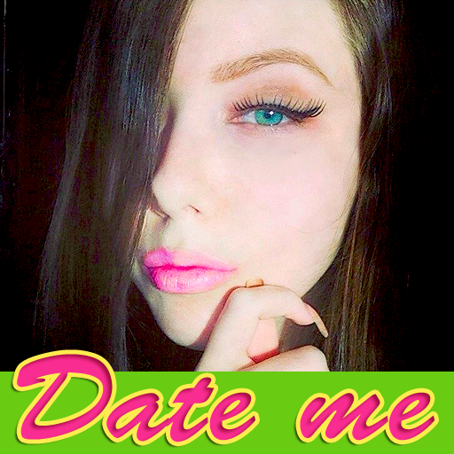 Dating junge frauen