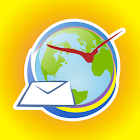 CarryMap Observer icon