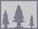 Thumbnail of the map 'Merry Christmas NUMA!!'