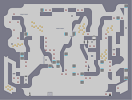 Thumbnail of the map 'vine'