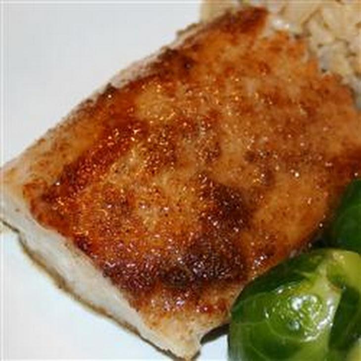 Tipsy Maple Corn Recipes — Dishmaps