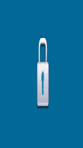 Lock Screen 一键锁屏 by Flowlight