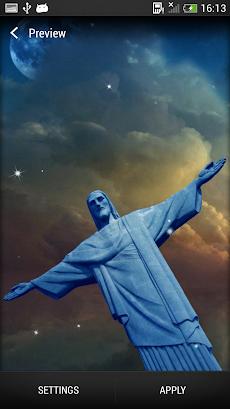 コルコバードのキリスト像の画像 p1_16