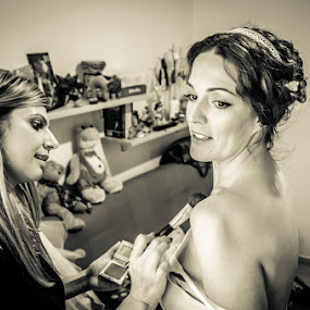 SofiaCamplioniCom-3019 by Sofia Camplioni - Wedding Getting Ready