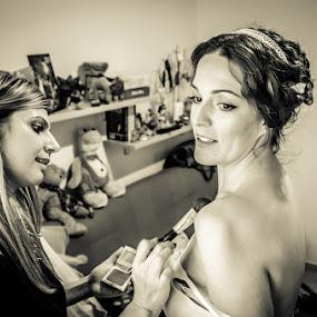 SofiaCamplioniCom-3019 by Sofia Camplioni - Wedding Getting Ready