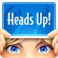 Game Heads Up! apk for kindle fire