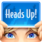 Heads Up! For PC / Windows / MAC