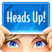 Download Heads Up! APK for Android Kitkat