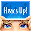 Free Download Heads Up! APK for Samsung