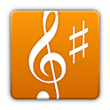 Song Book icon