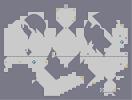 Thumbnail of the map '§ Below'
