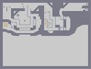 Thumbnail of the map '63-3 Bioway'