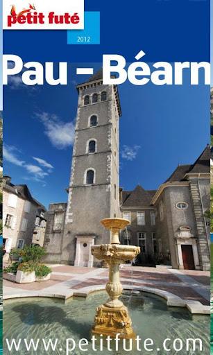 Pau-Béarn - Petit Futé