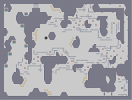 Thumbnail of the map 'Subsep'