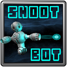 Shoot Bot