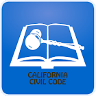 California  Civil Code icon