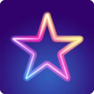 StarMaker: Sing + Video
