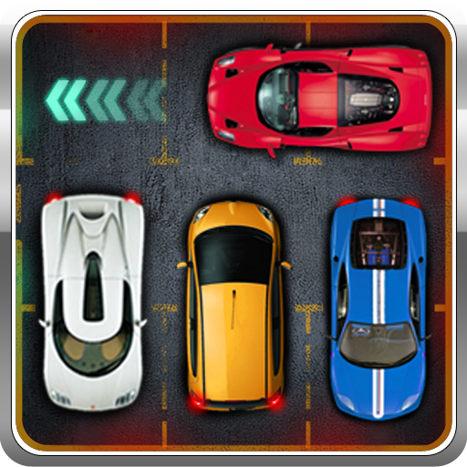 Unblock Car file APK for Gaming PC/PS3/PS4 Smart TV