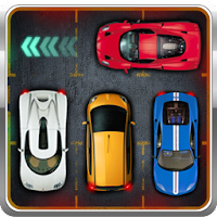 Unblock Car For PC (Windows And Mac)