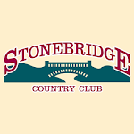 Stonebridge County Club APK Image