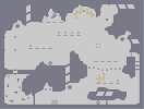 Thumbnail of the map 'Gravity's Rainbow'