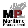 App Maritime Professional apk for kindle fire