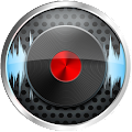 Automatic Call Recorder APK for Ubuntu