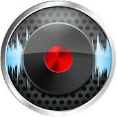App Automatic Call Recorder version 2015 APK