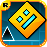 Geometry Dash pour PC (Windows / Mac)